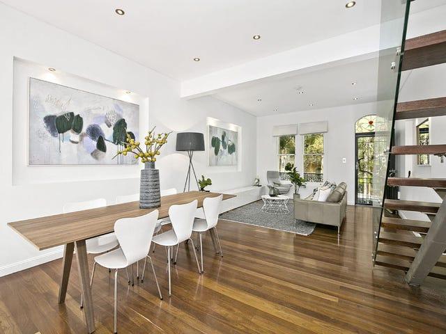 31 Watkin Street, Newtown, NSW 2042