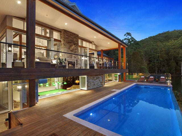 29 Robinvale Road, Yarramalong, NSW 2259