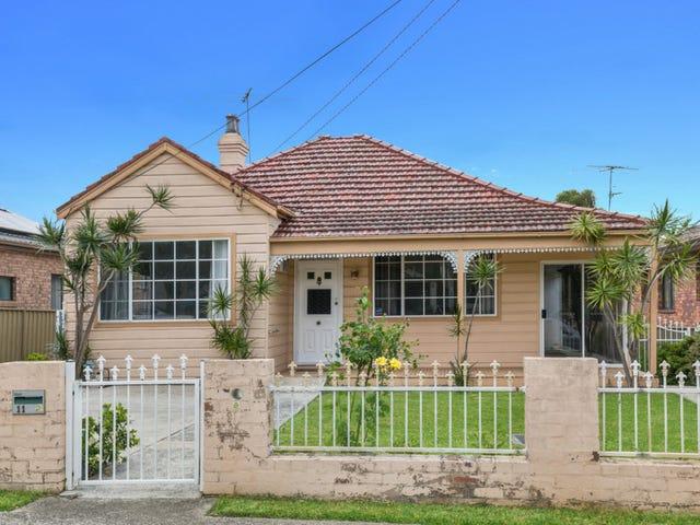 11 Preddys Road, Bexley, NSW 2207