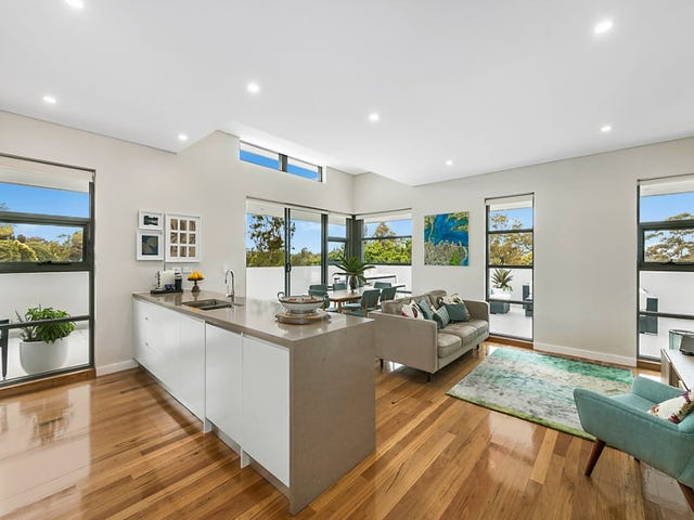 36/18 Shinfield Avenue, St Ives, NSW 2075