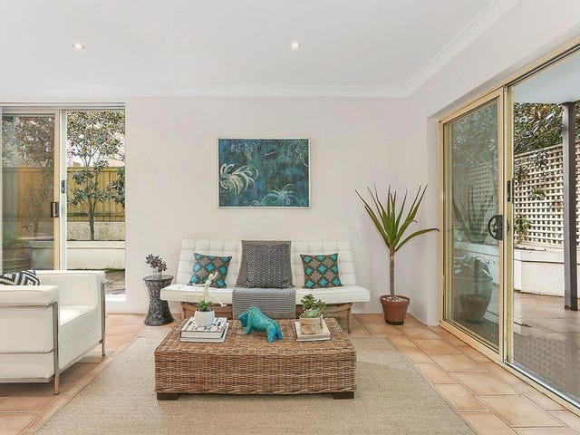 1/176 Old South Head Road, Bellevue Hill, NSW 2023
