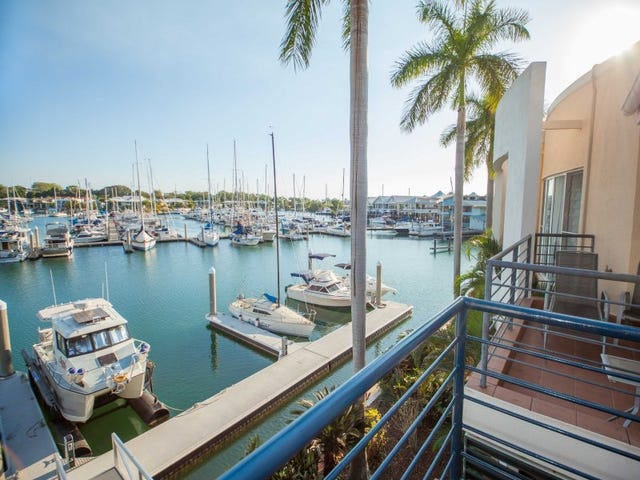 10/35 Paspaley Place, Cullen Bay, NT 0820