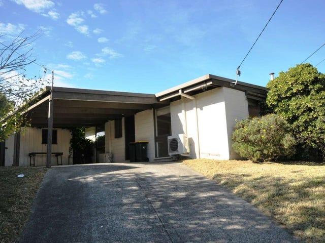 26 Ashwood Drive, Ashwood, Vic 3147