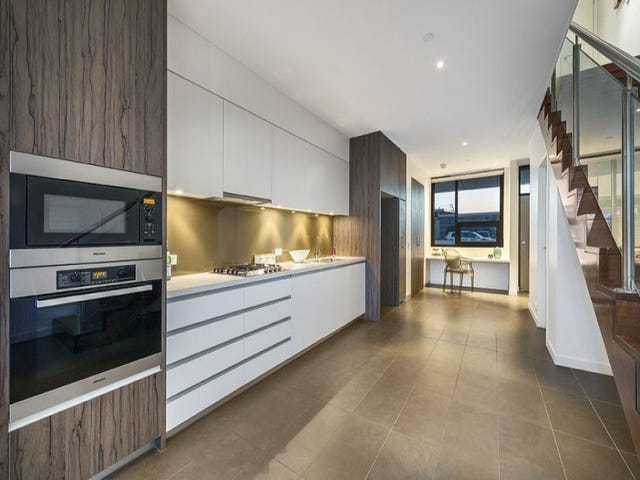 307/20 Convention Centre Place, South Wharf, Vic 3006