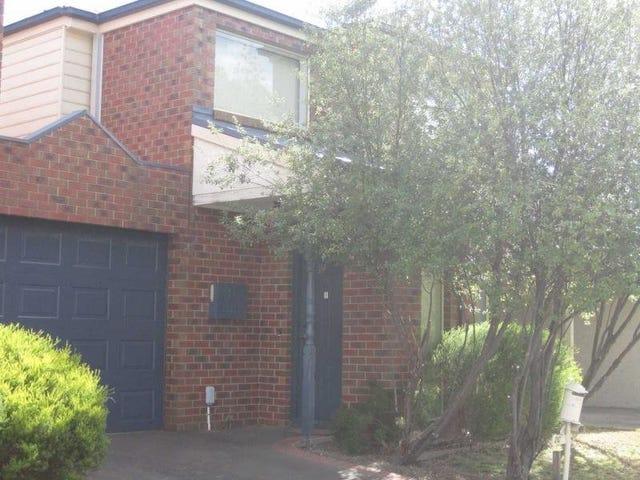 2C Mitre Crescent, Bayswater, Vic 3153