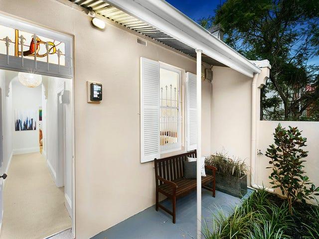 159 Pickles Street, Port Melbourne, Vic 3207