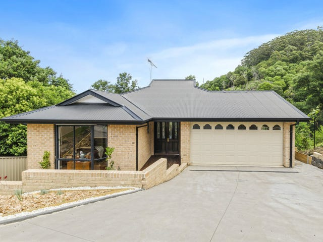 29 Lyndon Street, Corrimal, NSW 2518