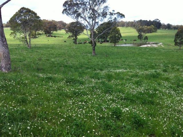 Tarrangower, Armidale, NSW 2350