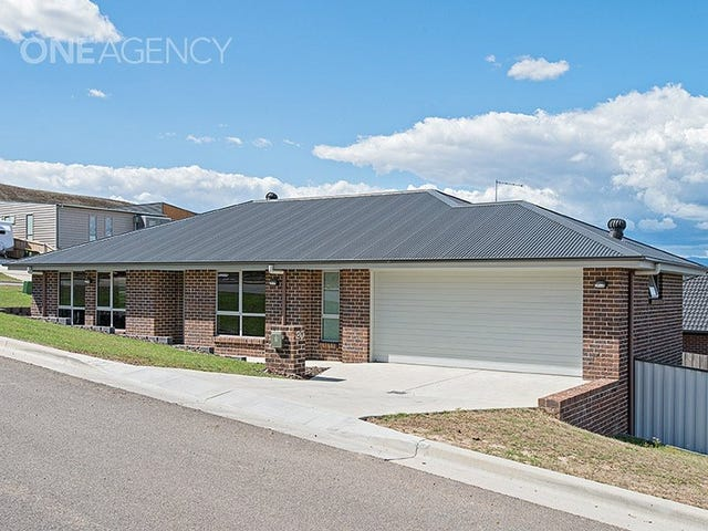 1/20 Assisi Avenue, Riverside, Tas 7250