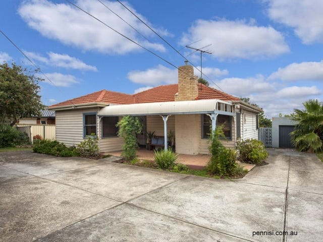 14 Military Road, Avondale Heights, Vic 3034
