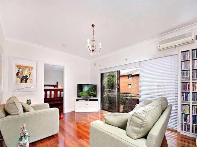 2/32 Hampstead Road, Homebush West, NSW 2140