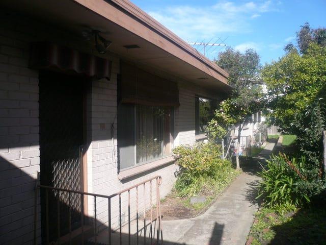 2/48 Wellington Road, Clayton, Vic 3168