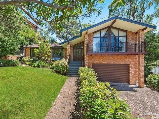21 Fallon Drive, Dural, NSW 2158