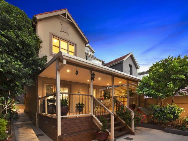 98 Crystal Street, Petersham, NSW 2049