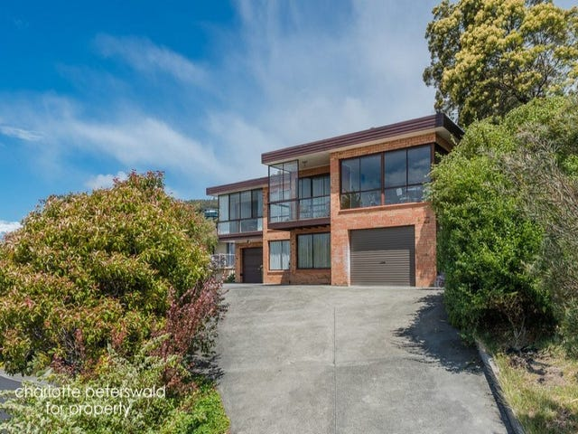 1/33 Beddome Street, Sandy Bay, Tas 7005