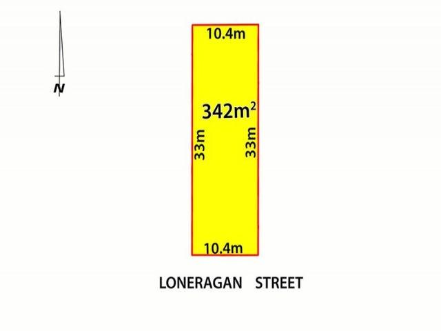 7 Loneragan Street, Nedlands, WA 6009