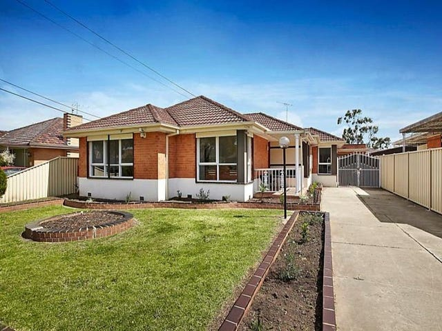 9 Lake Street, Avondale Heights, Vic 3034