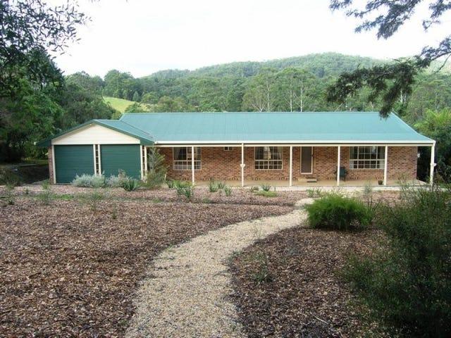 645 Bowraville Road, Bellingen, NSW 2454