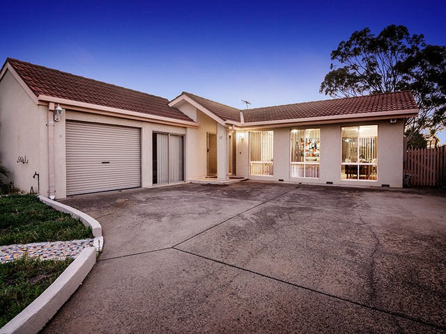 37 Whitsunday Drive, Hoppers Crossing, Vic 3029