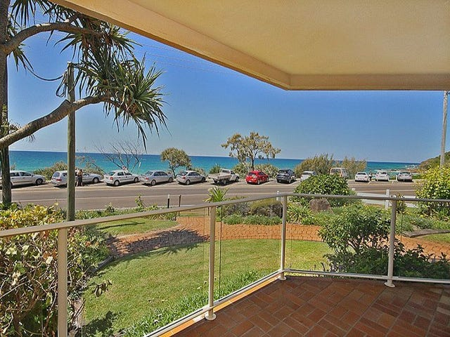 U1/1682 Coolum Cove, David Low Way, Coolum Beach, Qld 4573