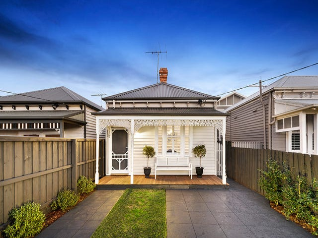 93 The Parade, Ascot Vale, Vic 3032