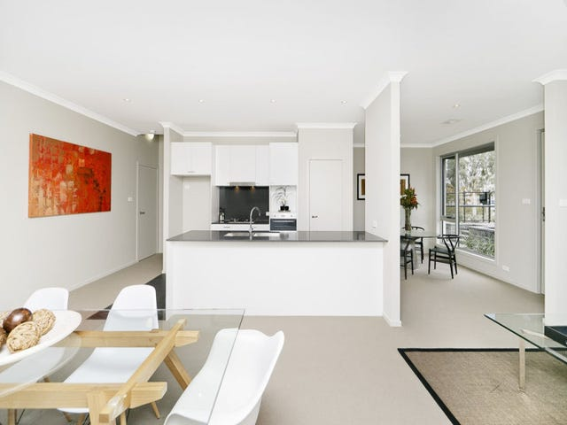 16 Paget St, Bruce, ACT 2617