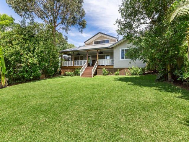 3 Foxall Street, Elanora Heights, NSW 2101
