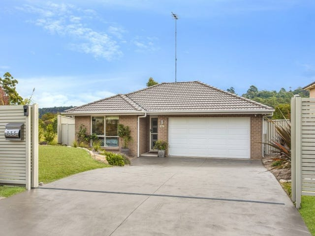 235A Great Western Highway, Warrimoo, NSW 2774