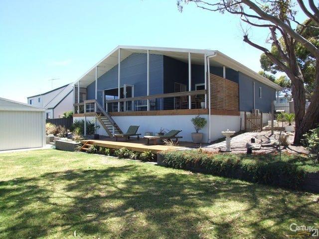 1 Africaine Terrace, Kingscote, SA 5223