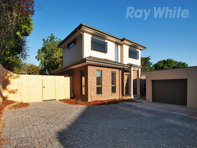 119 Scoresby Road, Bayswater, Vic 3153