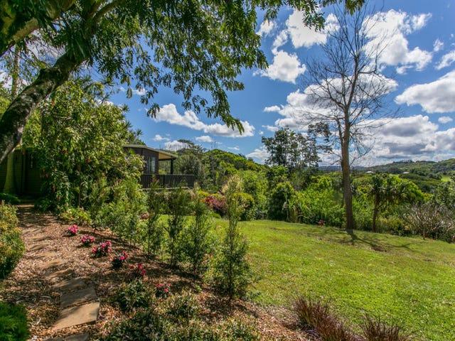 505 Ridgewood Road, Rosebank, NSW 2480