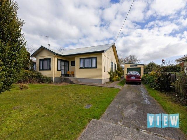 32 Josephine Street, Ulverstone, Tas 7315