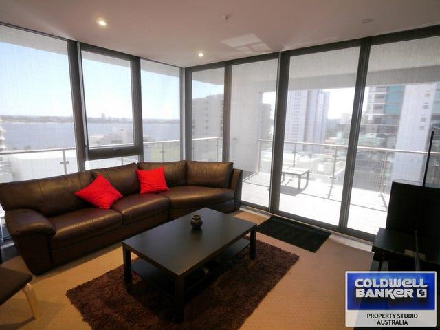 29/155 Adelaide Terrace, Perth, WA 6000