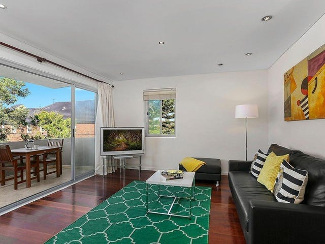 2/123 Hastings Parade, North Bondi, NSW 2026