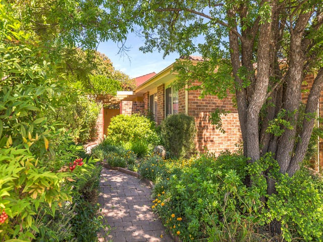 10 Louis Loder Street, Theodore, ACT 2905
