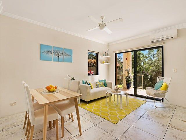 6/2-10 Hawkesbury Avenue, Dee Why, NSW 2099