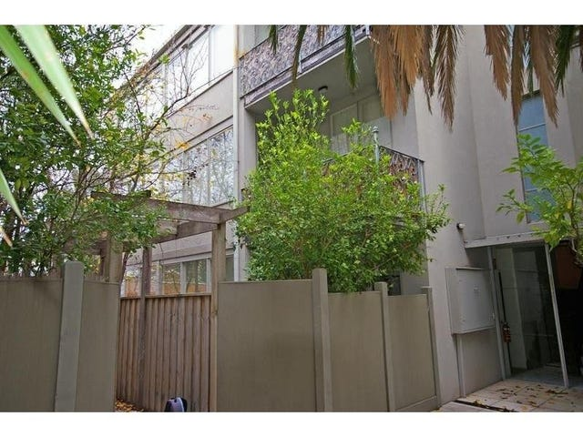 11/3-5 Coleridge Street, Elwood, Vic 3184