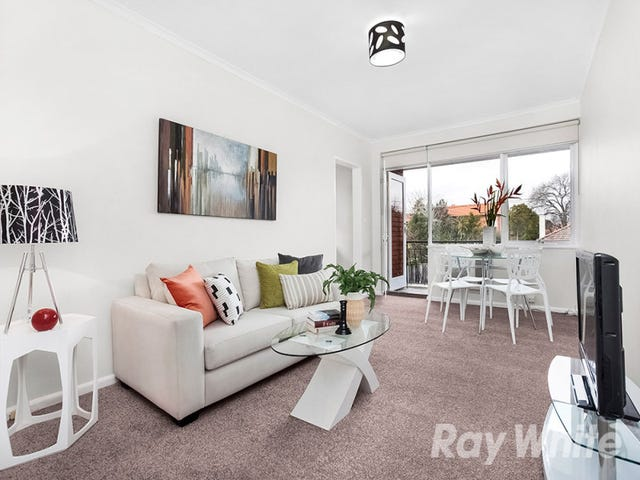 6/2A Frogmore Road, Carnegie, Vic 3163