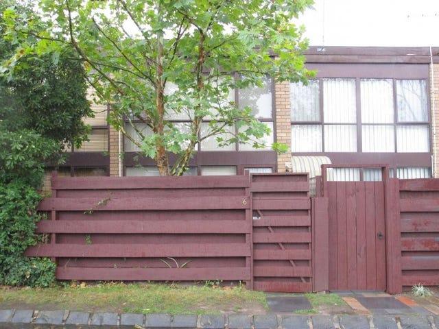 6/7 Schofield Street, Essendon, Vic 3040