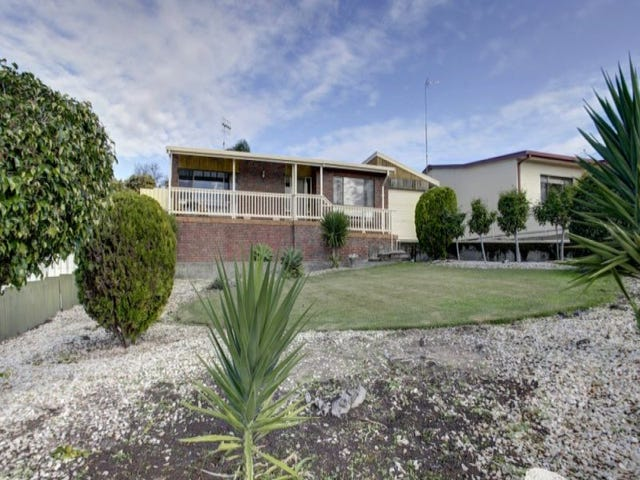 5 Ridgeway Street, Port Lincoln, SA 5606