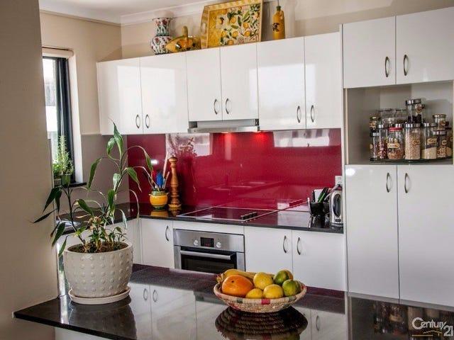 702/89-91 Boyce Road, Maroubra, NSW 2035