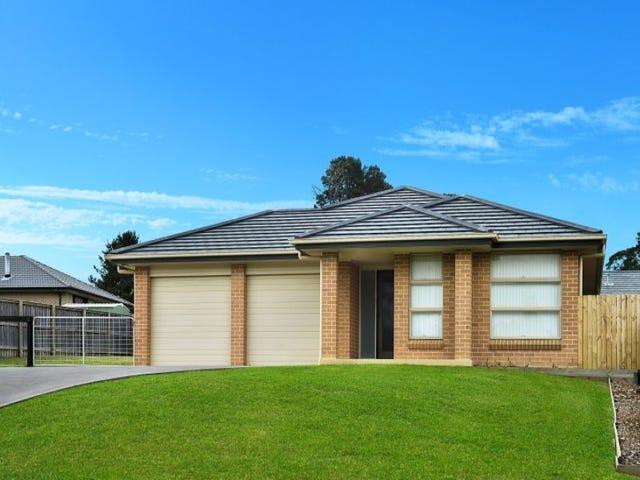 1 Jopling Way, Moss Vale, NSW 2577