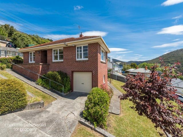 43 Washington Street, South Hobart, Tas 7004