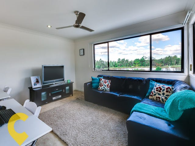 38 Rose Valley Drive, Upper Coomera, Qld 4209