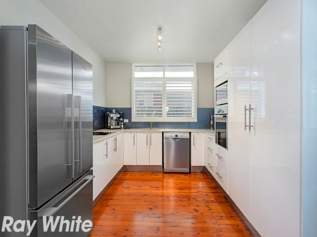 106 Baulkham Hills Road, Baulkham Hills, NSW 2153