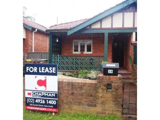 38 Skelton Street, Hamilton East, NSW 2303