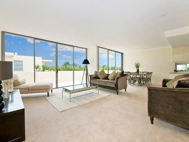 B501/1-3 Heydon Avenue, Warrawee, NSW 2074
