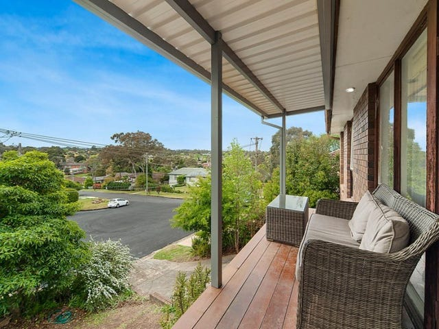 28 Merrilong Street, Castle Hill, NSW 2154