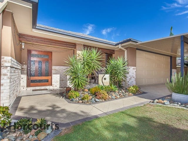 31 Reeders street, Sandstone Point, Qld 4511