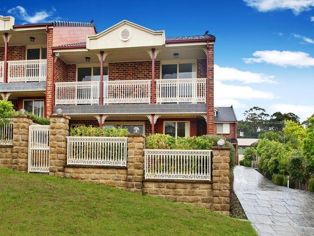 1/5 Short Street, Helensburgh, NSW 2508